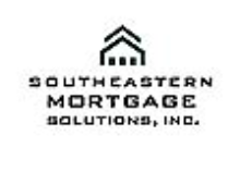 Southeastern Mortgage Solutions, Inc. NMLS 170525